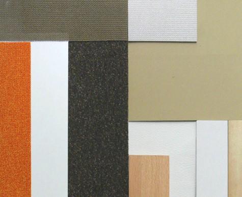 Material-collage-CI
